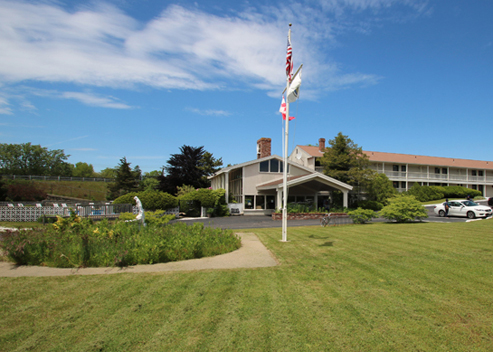 Cape Cod Hotels >> Orleans Ma Hotels Cape Cod Hotels Orleans Ma Inns Orleans Ma